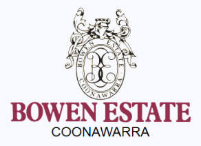 Bowen Estate